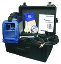 Victor 1-4200 Cm42 Plasma Cutting System