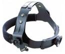 Victor 1441-0042 Head Gear Fire Point