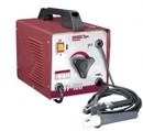 Victor VQ1443-0412 Thermal Arc Fp-100 Wldng System