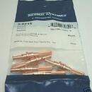 Victor Equipment 9-8215 Electrode