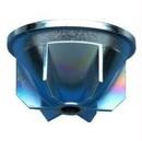 Maglite XM108-000-038 Mini Mag Reflector