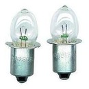 Mag Instrument Magnum 4Cell Star D Or C Repl Lamp