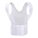 Body sport 1283X Body Sport Dorsal Vest, 3X-Large (54
