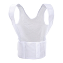 Body sport 128MED Body Sport Dorsal Vest, Medium (30