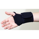 Body Sport ZRB142NEO Neoprene Wrist Support with Thumb Loop