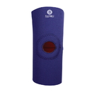 Body sport ZRB144XLG Body Sport Neoprene Knee Support, Open Patella Design, X-Large (17