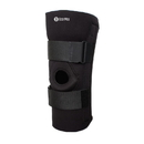 Body sport ZRB149XLG Body Sport Neoprene Knee Support With Removable Stays, X-Large (17