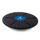 Body Sport BB16 Wobble Board - 15""