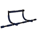 Body sport BDSCHINUP Body Sport 3 In 1 Pull-Up Bar