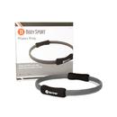 Body Sport PR14 Pilates Ring