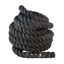 Body sport BDSTR30F15 Body Sport Training Rope, 30' Long, 1.5