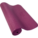 Body sport BDSYM14PRP Body Sport Yoga/Fitness Mat. Purple 1/4