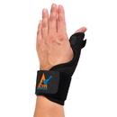 Cramer MTS250 Moldable Thumb Spica, XLarge 8