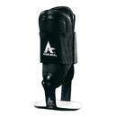 Cramer TRT240 T2 Ankle Brace, Black, Large