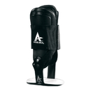 Cramer TRT220 T2 Ankle Brace, Black, Small