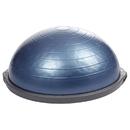 Ball Bounce And Sport 10850-5P Bosu Pro Balance Trainer (Bosu Only)