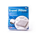 Foot Levelers MINI 01 Pillo-Pedic Mini-Traveler Pillow 13