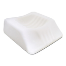 Therapeutica TSP-102 Therapeutica Travel Sleeping Pillow Petite