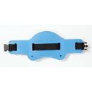 Excel Sports Science AP40 - BLUE Aquajogger Junior Belt