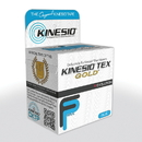 North Coast Medical GKT 25024 Kinesio Tex Gold Fp, 2