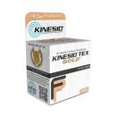 North Coast Medical GKT 15024 Kinesio Tex Gold Fp, 2