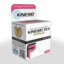 North Coast Medical GKT 35024 Kinesio Tex Gold Fp, 2
