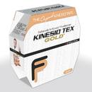 North Coast Medical GKT 14125 Kinesio Tex Gold Fp, Bulk 2