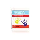 North Coast Medical KTBK5 Kinesio Taping For Pediatrics, Fundamentals & Whole Body Taping Manual