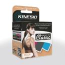 North Coast Medical CKT65024 Kinesio Tex Classic 2
