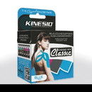 North Coast Medical CKT 75024 Kinesio Tex Classic 2