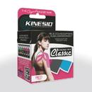 North Coast Medical CKT 85024 Kinesio Tex Classic 2