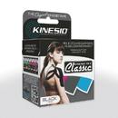North Coast Medical CKT 95024 Kinesio Tex Classic 2