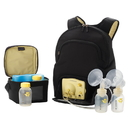 Medela 57062 Pump In Style Advanced Pump With Backpack
