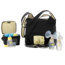 Medela 57063 Pump In Style Advanced Pump With Tote