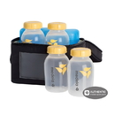 Medela 67068 Cooler Set