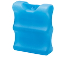 Medela 87092 Ice Pack