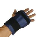 Southwest Technologies WR200 Elasto Gel Cold Pack, Wrist Wrap