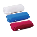 BodyMed Cover for Body Sport Cervical Roll Pillow