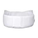 Body Sport Trochanter Belt