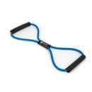 Body Sport Figure 8 Loop Tube