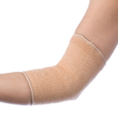 Body Sport Slip-On Elbow Compression Sleeve