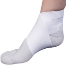 BodyMed Figure 8 Ankle Brace