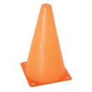 Body Sport Game Cone