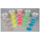 BodyMed Hand Therapy Putty - Firm