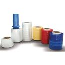 Cramer FLEXI-WRAP Self Adhesive Wrap
