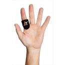 Cramer Trigger Finger Solution