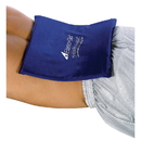 Elasto-Gel Hot & Cold Therapy Pack