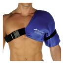 Elasto-Gel Shoulder Sleeve