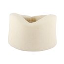 Body Sport Cervical Collar - 4