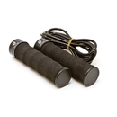 Body Sport Weighted Jump Rope - 1 lb.